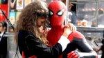 《蜘蛛人:離家日》預告終於正式公開,2019 也將是滿滿的超級英雄電影