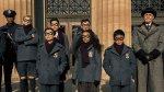 新一代話題超能影集《雨傘學院》你看了嗎?編號英雄們的特殊能力介紹