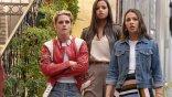 嬌娃們吸引力不夠?新版《霹靂嬌娃》導演伊莉莎白班克絲捍衛:「好萊塢男人們不看女人演的動作片。」