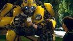 《大黃蜂》彩蛋總整理!致敬舊版《變形金剛》&'80 復古經典的 22 個細節