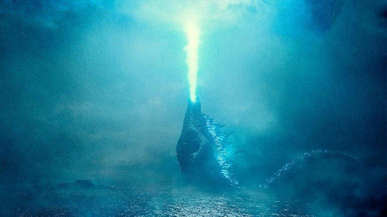 傳奇影業所打造的怪獸宇宙電影《哥吉拉 II:怪獸之王》即將肆虐大銀幕。
