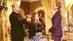 《麻雀變公主 3》是真的!蜜亞女王確定歸來,安海瑟薇:「我想拍,已在執行中。」