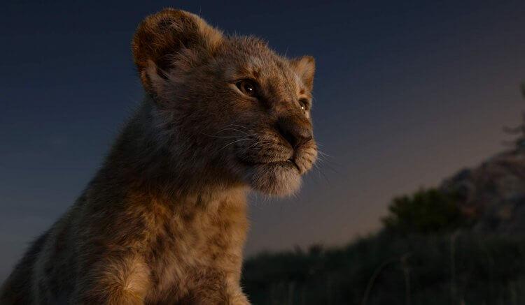 迪士尼電影《獅子王》導演強法夫洛訪談中表示,成品所展現出的一切都是大家努力推敲調整演出的結晶。
