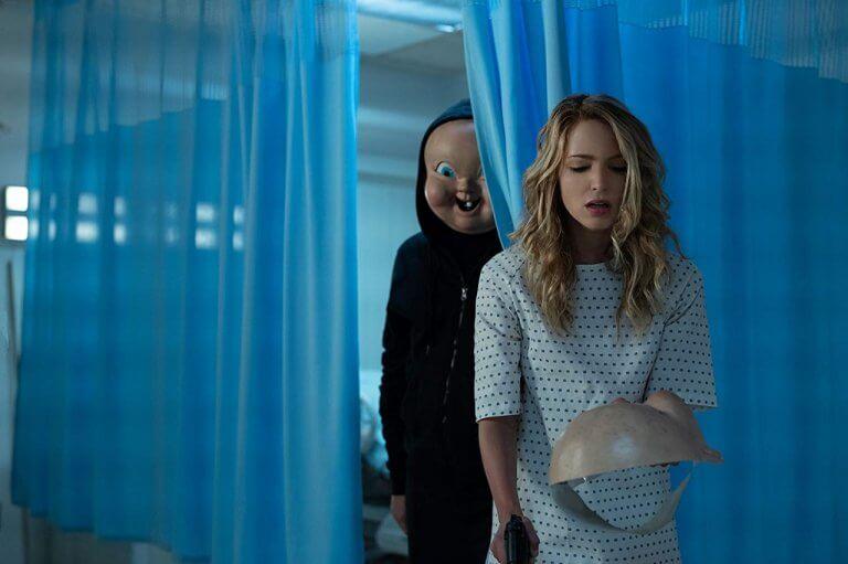 《祝你忌日快樂》續集上映後,一樣話題不斷,片尾更暗示了還有第三集的可能。