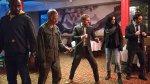 被腰斬的漫威《夜魔俠》《鐵拳俠》《捍衛者聯盟》等影集,新家可能在 Hulu?