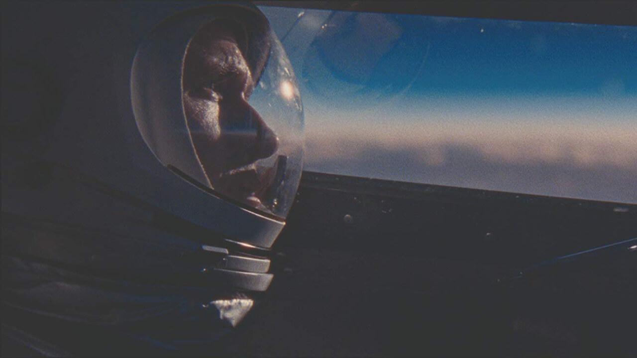 雷恩葛斯林從影以來最細膩演出 :《登月先鋒》首波評價釋出,插旗奧斯卡!
