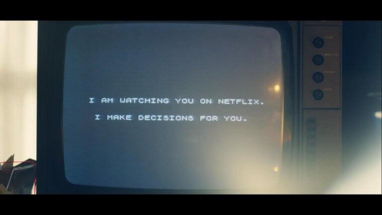 Netflix 計畫將打造更多像《黑鏡:潘達斯奈基》這樣語觀眾互動的影音作品。