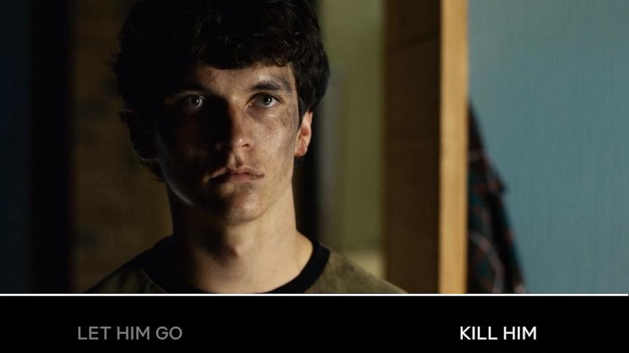 延續《黑鏡:潘達斯奈基》好評,Netflix 徵才電玩設計師打造更多互動作品首圖