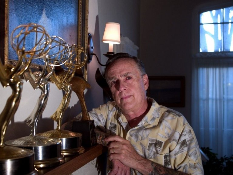 《13號星期五》的版權已經重新回到編劇維克多米勒手上。