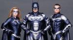 【專題】《蝙蝠俠 4:急凍人》(一):必須比歡樂更歡樂、造就比悲傷更悲傷的拔管