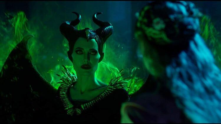 《黑魔女2》角色設定討喜