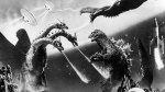 【專題】怪獸系列:哥吉拉《怪獸大戰爭》站在昭和怪獸電影轉折點的關鍵作 (18)
