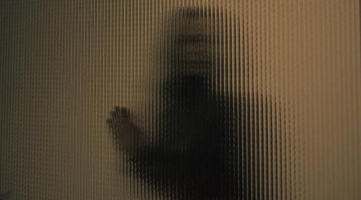 已完結的《鬼入侵》並未將故事說明白,是否發展第二季令人期待。