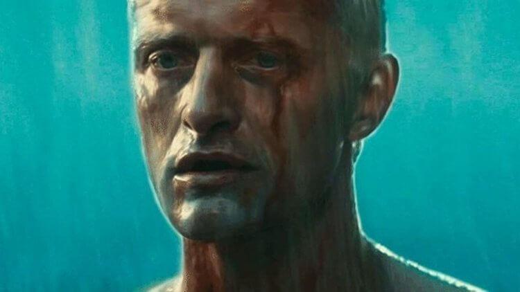 睽違 38 年!雷利史考特科幻經典名作《銀翼殺手最終版》重返大銀幕 6/12 經典重映首圖