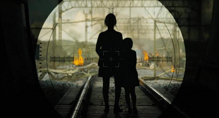 2016 年的韓國喪屍題材電影《屍速列車》上映後在全球造成話題,除了韓版續集傳已開拍外,好萊塢版也在製作中。