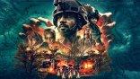 【線上看】一切都平安無事嗎?Netflix 印度影集《紅衫活屍軍》預告登場,成群英國活屍宣告開戰