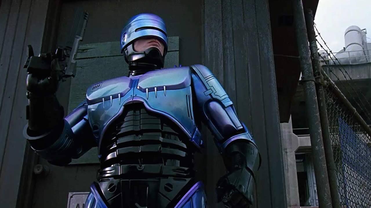 超展開!狂到深處無怨尤!你永遠看不到的正宗《機器戰警 2》(二)首圖