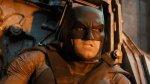 新版年輕《蝙蝠俠》電影據傳將設定於 90 年代   可能與《小丑》起源電影共享宇宙?