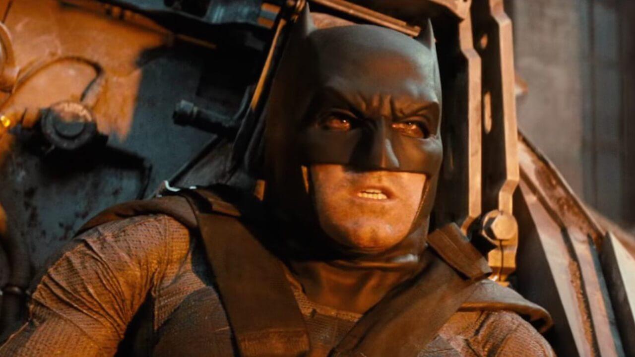 新版年輕《蝙蝠俠》電影據傳將設定於 90 年代   可能與《小丑》起源電影共享宇宙?首圖