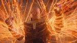 《復仇者聯盟 4:終局之戰》觀後心得&解析:為什麼薩諾斯是復仇者英雄們最深刻的恐懼與絕望? (有雷)