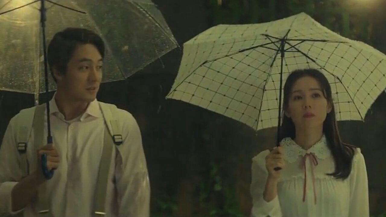 【影評】《雨妳再次相遇》:氣質孫藝真&暖男蘇志燮,帶領觀眾重溫經典愛情首圖