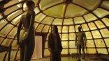 大師出手不同凡響!HBO 科幻神劇《異星災變》史考特父子檔合力解開生命起源大哉問