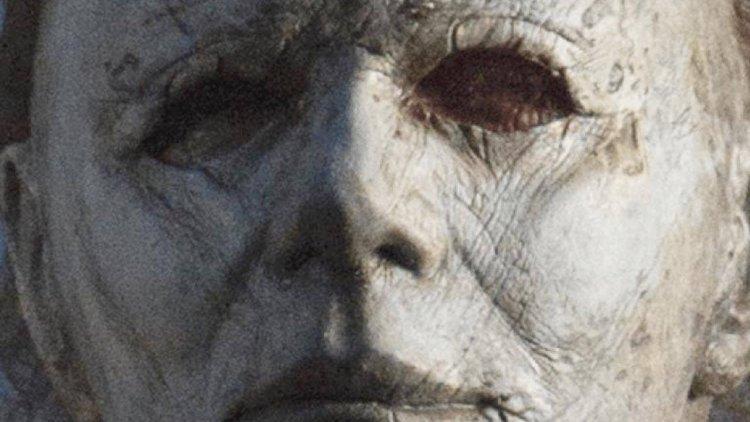 不死殺人魔麥克邁爾斯再次開殺!布倫屋《月光光新慌慌》續集預計於 2020 年上映首圖