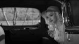置身 1940 年代的好萊塢!大衛芬奇分享新作《曼克》視覺&音效設計,重溫美好的老影院體驗