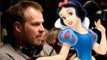 毒蘋果、真愛之吻、還有七個小矮人!迪士尼鎖定《戀夏 500 日》導演馬克偉柏執導《白雪公主》真人版電影