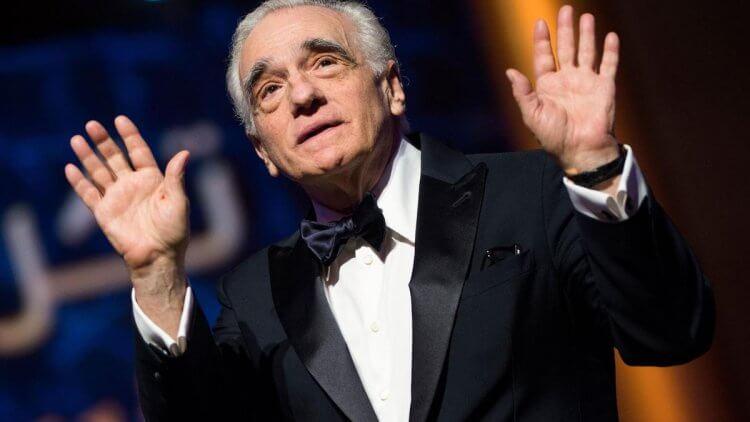 影壇大導馬丁史柯西斯 (Martin Scorsese) 與中國影視市場交手曾有段血淚史。