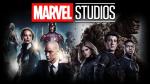 更強大的超級英雄宇宙! 漫威預計 2019 年初回收《X 戰警》 及《驚奇4超人》電影版權