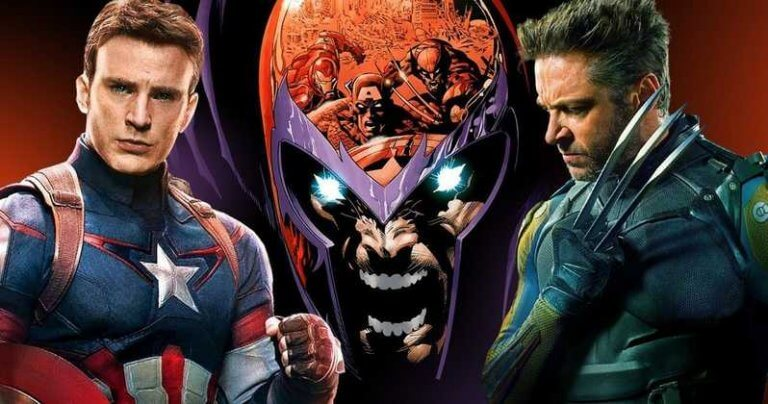 隨著迪士尼與福斯的收購案影響,《X 戰警》與漫威的版權會有新的合作方向嗎?