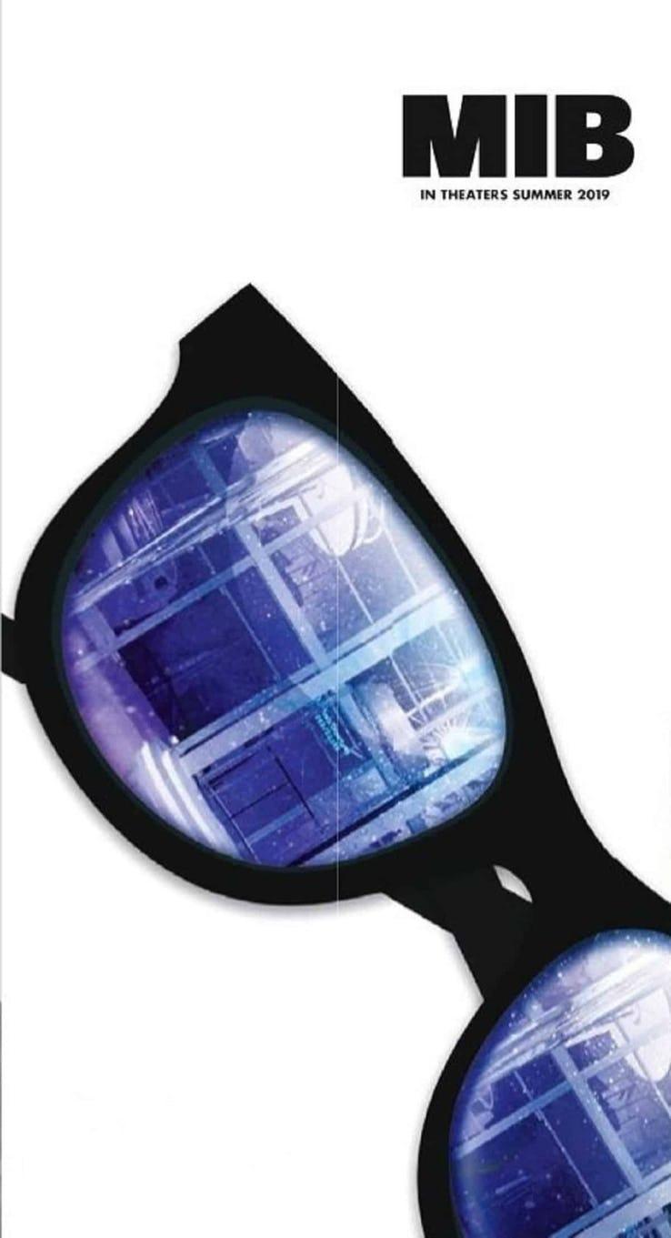 《MIB 星際戰警》外傳電影將於 2019 年上映。
