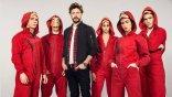 【Netflix】西班牙劫盜神劇《紙房子》第三季破紀錄,7成收視戶在七天內追完!盜賊們將在第四季繼續狂搶