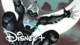 【Disney+】月亮跟著瘋子走,代替月亮制裁你!《月光騎士》(Moon Knight) 為什麼會是漫威最讓人精神分裂的新影集?