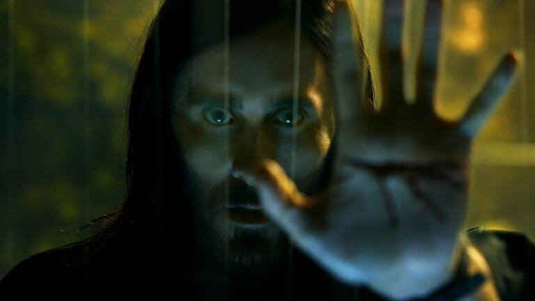 迷人的吸血鬼反派來了!傑瑞德雷托主演的《魔比斯》首支預告登場!