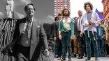 【2021金球獎】一覽入圍名單的亮點與遺珠:Netflix 靠《曼克》、《芝加哥七人案》大放異彩;梅姨、千黛亞、湯姆漢克斯皆槓龜