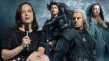 【線上看】更多新角色、更多情感戲、時間軸更簡單!Netflix《獵魔士》主創大聊第二季亮點