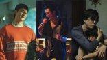 大耍台式浪漫《我沒有談的那場戀愛:導演剪輯版》《當男人戀愛時》《親愛的房客》三大強檔國片 8 月 Netflix 線上播映