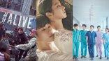 這些韓劇全球超夯!Netflix年終盤點,亞洲地區《機智醫生生活》、《雖然是精神病但沒關係》表現亮眼,《#ALIVE》風靡全球