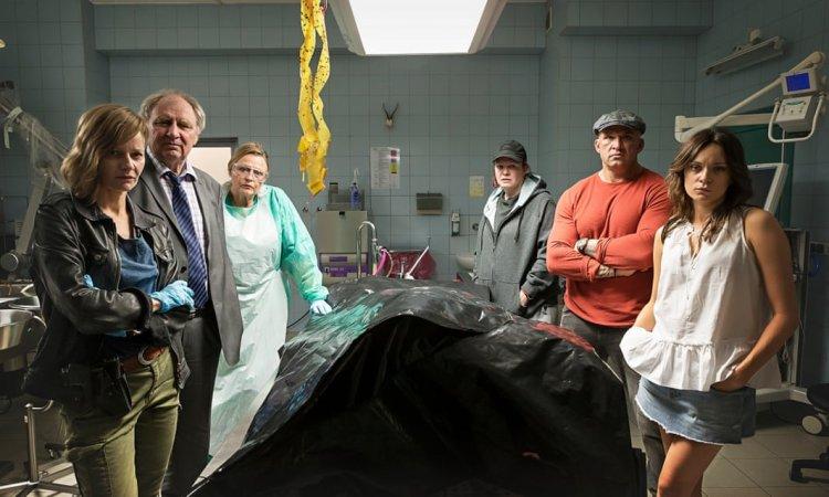 【線上看】Netflix 《危城謎殺》連環兇殺案背後駭人聽聞的「瘟疫週」歷史事件是真的嗎?首圖