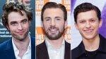 《神棄之地》太豪華!克里斯伊凡、湯姆霍蘭德、羅伯派汀森男神共演 Netflix 神祕新片
