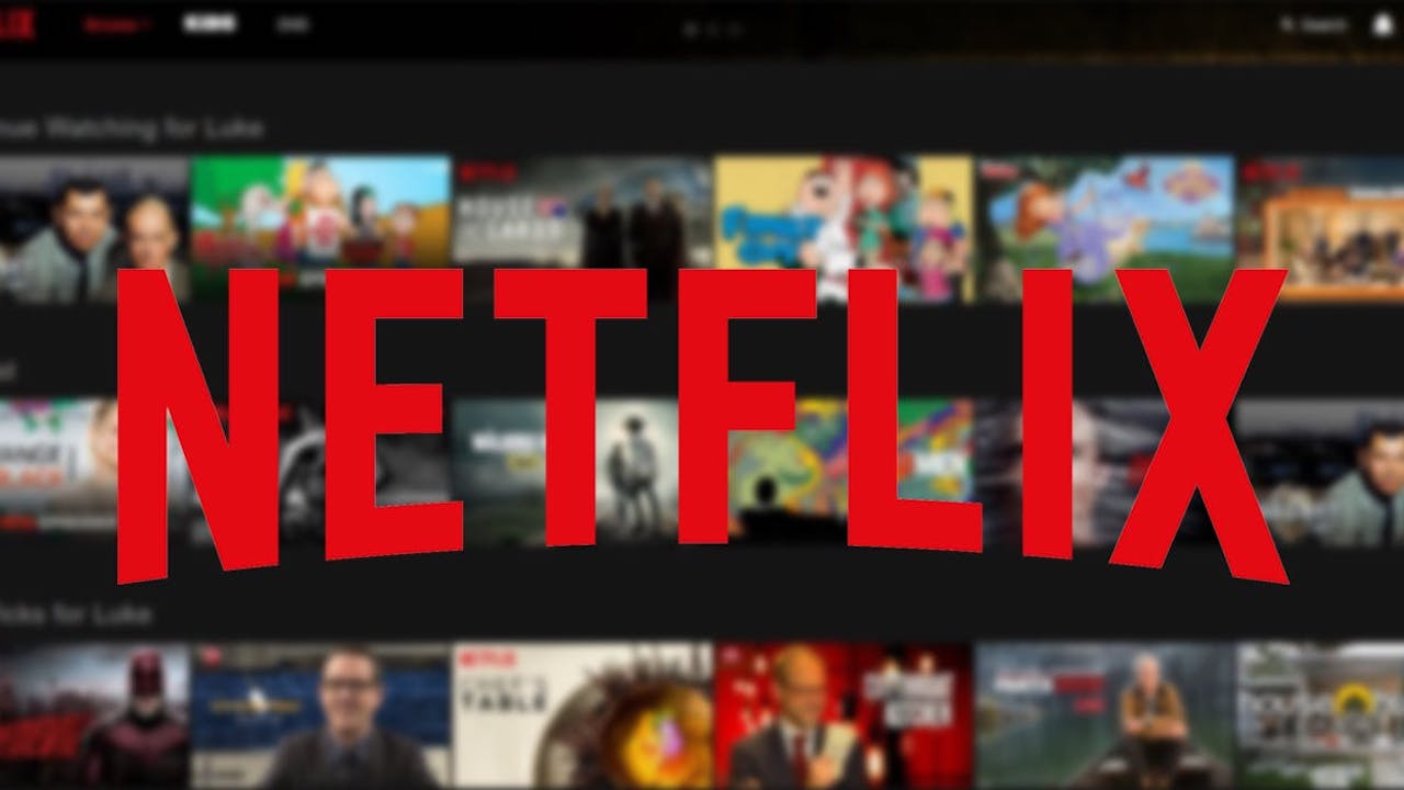 Netflix 將推 17 部亞洲原創節目,韓國影集《李屍朝鮮》也名列其中。