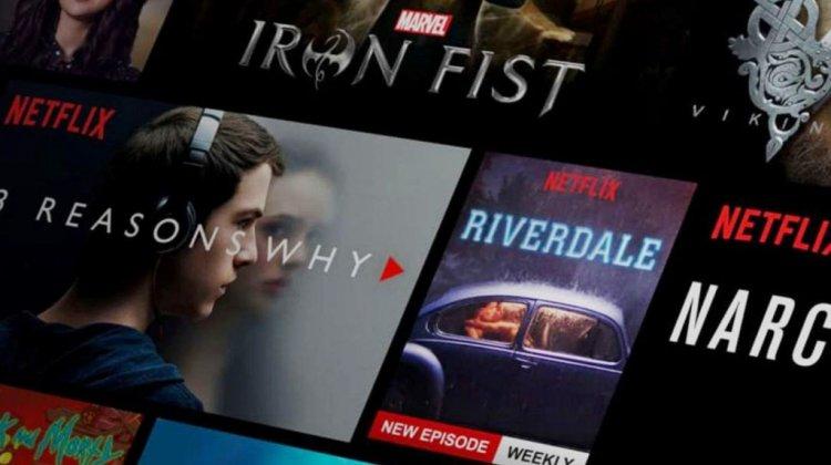 Netflix 將新增調整播放速度功能