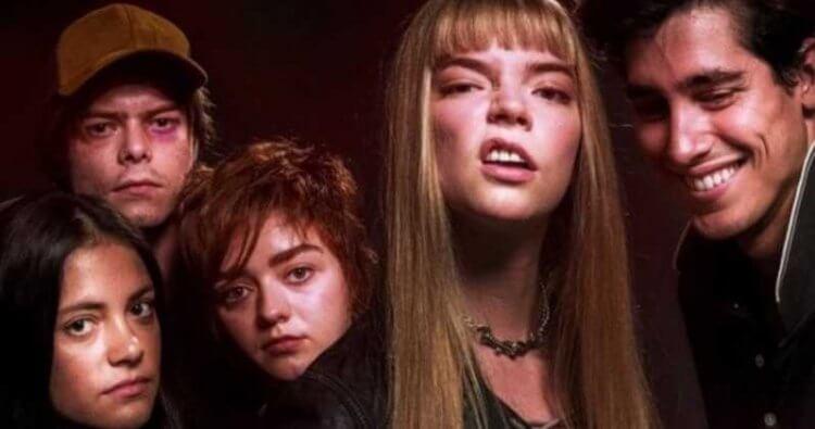 《變種人》最新剪輯版獲得肯定,依舊有希望維持在 2020 年上映。