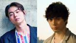 水嶋斐呂與菅田將暉的同通點──假面騎士是溫柔的父親,也是能歌擅演的影帝。