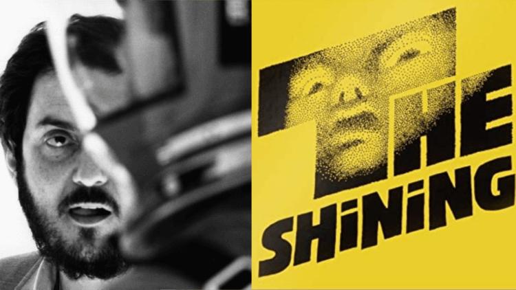 電影標誌的故事(二):索爾巴斯與庫柏力克的《鬼店》大對決首圖