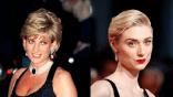《天能》伊莉莎白戴比基將在影集《王冠》全新第六季飾演黛安娜王妃