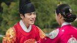 韓劇《哲仁王后》結局解析:李昪的心頭好,究竟是奉煥還是昭容?