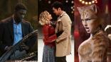 抓緊遙控器《暴走曼哈頓》《去年聖誕節 》《CATS 貓 》HBO 全台首播!華納媒體旗下頻道與 APP 11 月強檔推薦